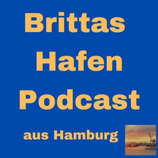 Brittas Hafen Podcast