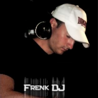 Frenk DJ's Podcast