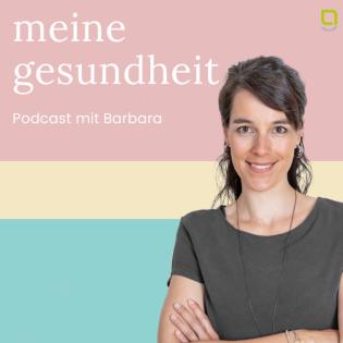 meine gesundheit - online Podcast