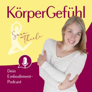 KörperGefühl by Saras Tanzstudio