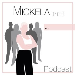 Mickela trifft