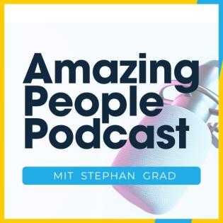 Amazing E-Commerce