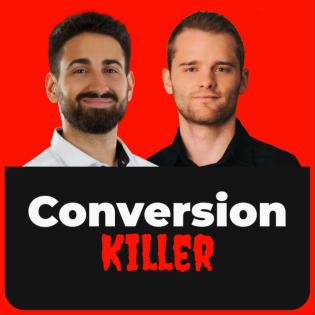 Conversion Killer