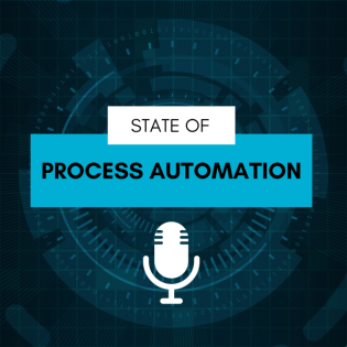 State of Process Automation