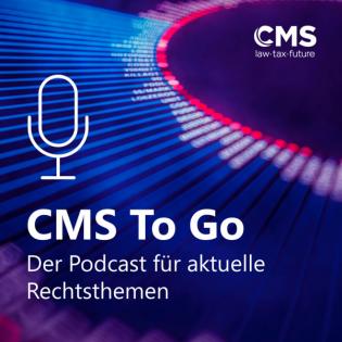 CMS To Go
