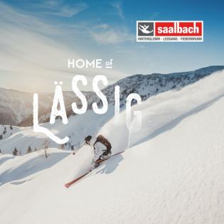 Home of Lässig