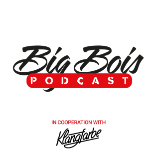 BIG BOIS Podcast