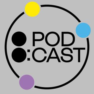 OÖ Podcast - Kunst, Kultur & Natur in Oberösterreich