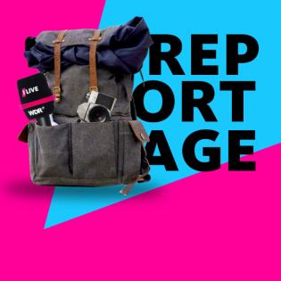 1LIVE Reportage