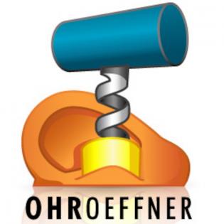 Ohroeffner