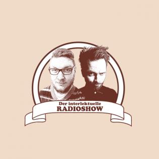 Der interlektuelle Radioshow