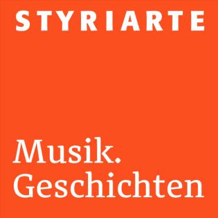Musik.Geschichten