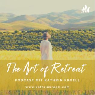 Gratiae Podcast | Get inspired!