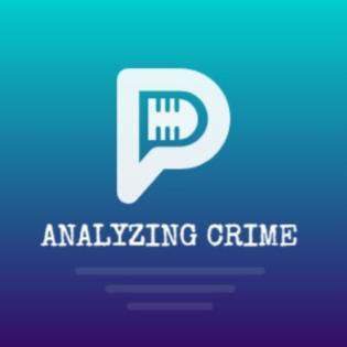 Analyzing Crime