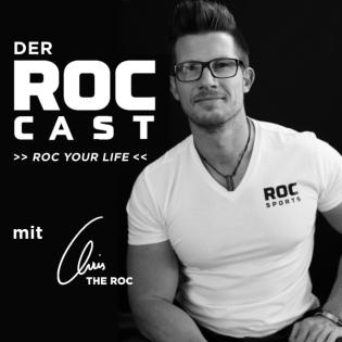 ROC-Cast