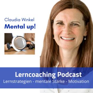 Create Your Work Life - Der Podcast für Deine Berufswahl I Neues Lernen & Arbeiten I Karriere
