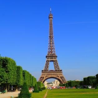 Französisch lernen mit Speedlearning Französisch - der Französisch-Podcast