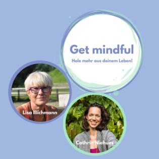 Get Mindful