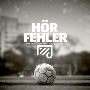 Hörfehler   Fussball-Zeitgeschichte