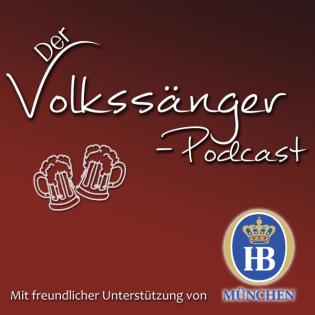 Der Volkssängerpodcast
