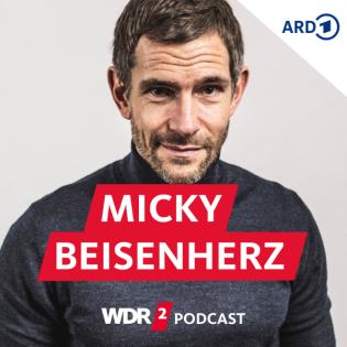 Micky Beisenherz