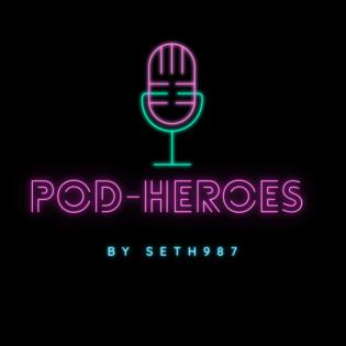 Pod-Heroes