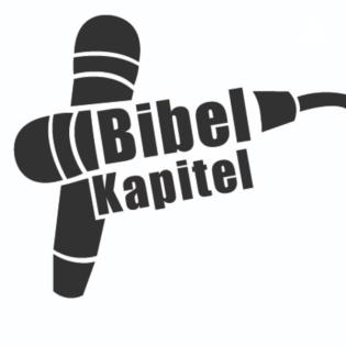Bibel.Kapitel