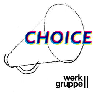 CHOICE PROJECT