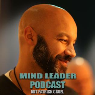 Mind Leader Podcast