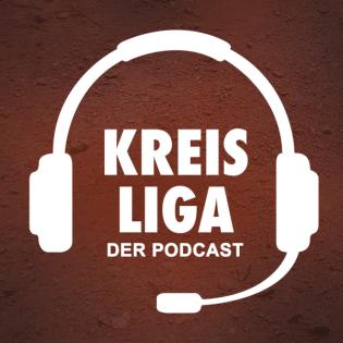 KREISLIGA - Der Podcast