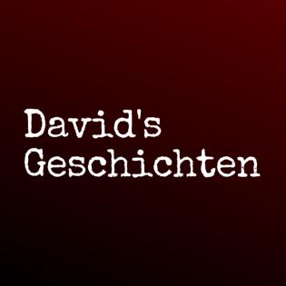 David's Geschichten