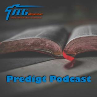 FEG Klagenfurt - Predigten