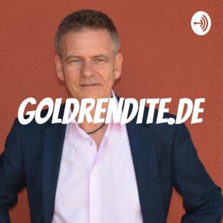 Goldrendite.de