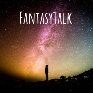 FantasyTalk