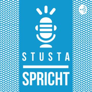 StuStaSpricht