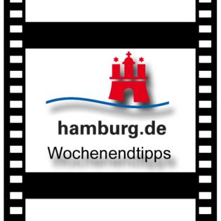 hamburg.de Wochenendtipps
