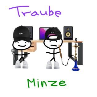 Cappuccino mit zwei Zucker