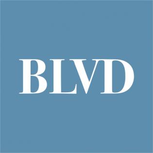 KenFM: Boulevard (BLVD)