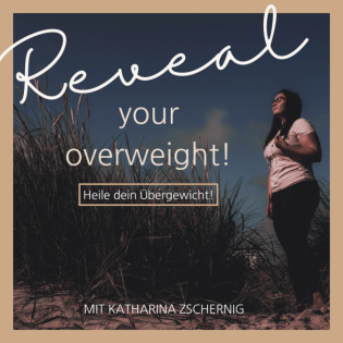 Soul up your Body!