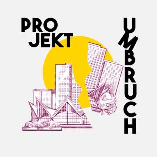 Projekt Umbruch