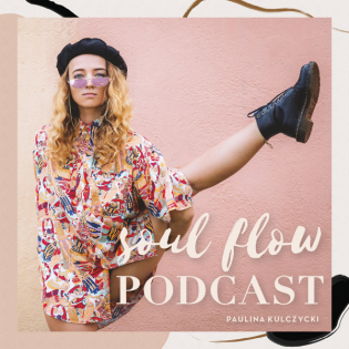 Soul Flow Podcast