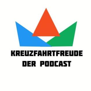Kreuzfahrtfreude - Der PODCAST