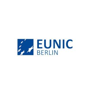EUNIC Berlin Podcast