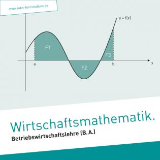 Wirtschaftsmathematik (Bachelor)