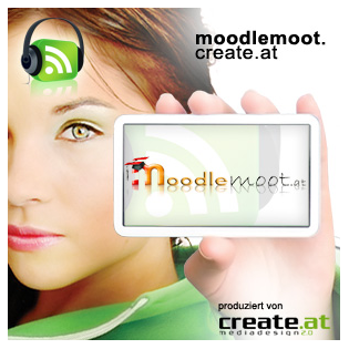 Moodlemoot.at 2011