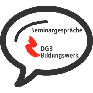 Seminargespräche