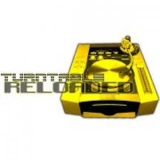 Turntable Reloaded powered by cityREdio - Der Podcast!