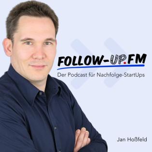 Follow-Up.fm