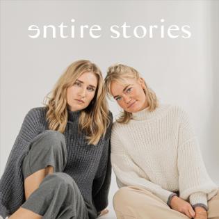 entire stories