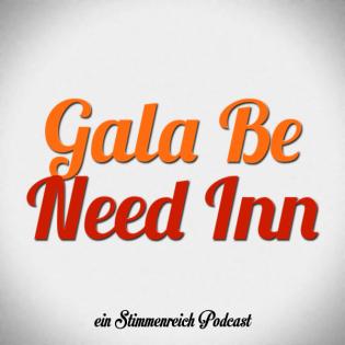 Gala Be Need Inn - Die Quizshow